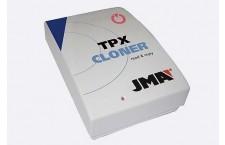TPX Cloner