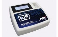 TRS 5000 EVO